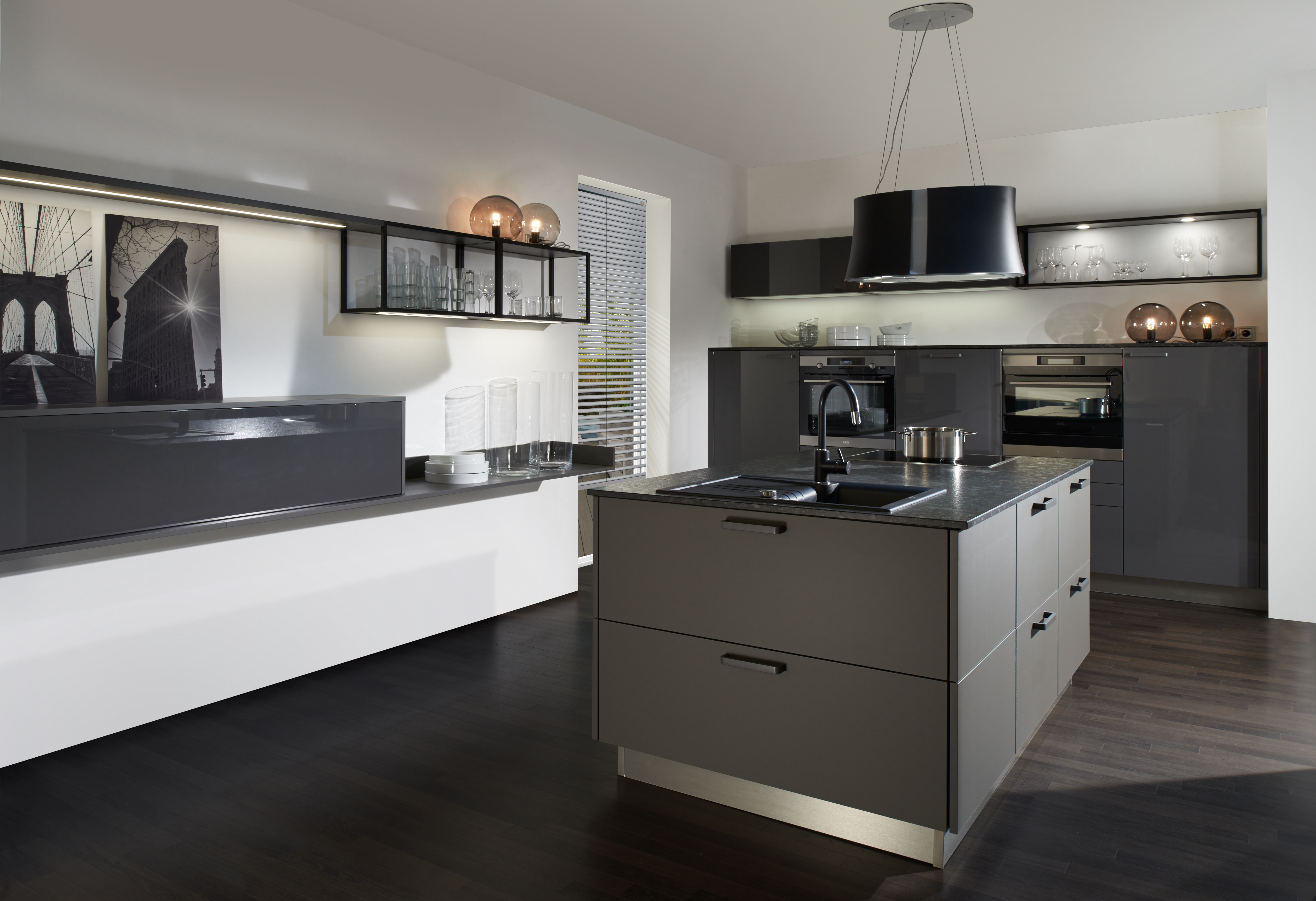 kitchen design hertfordshire herts kitchen design german kitchen specialists 1216