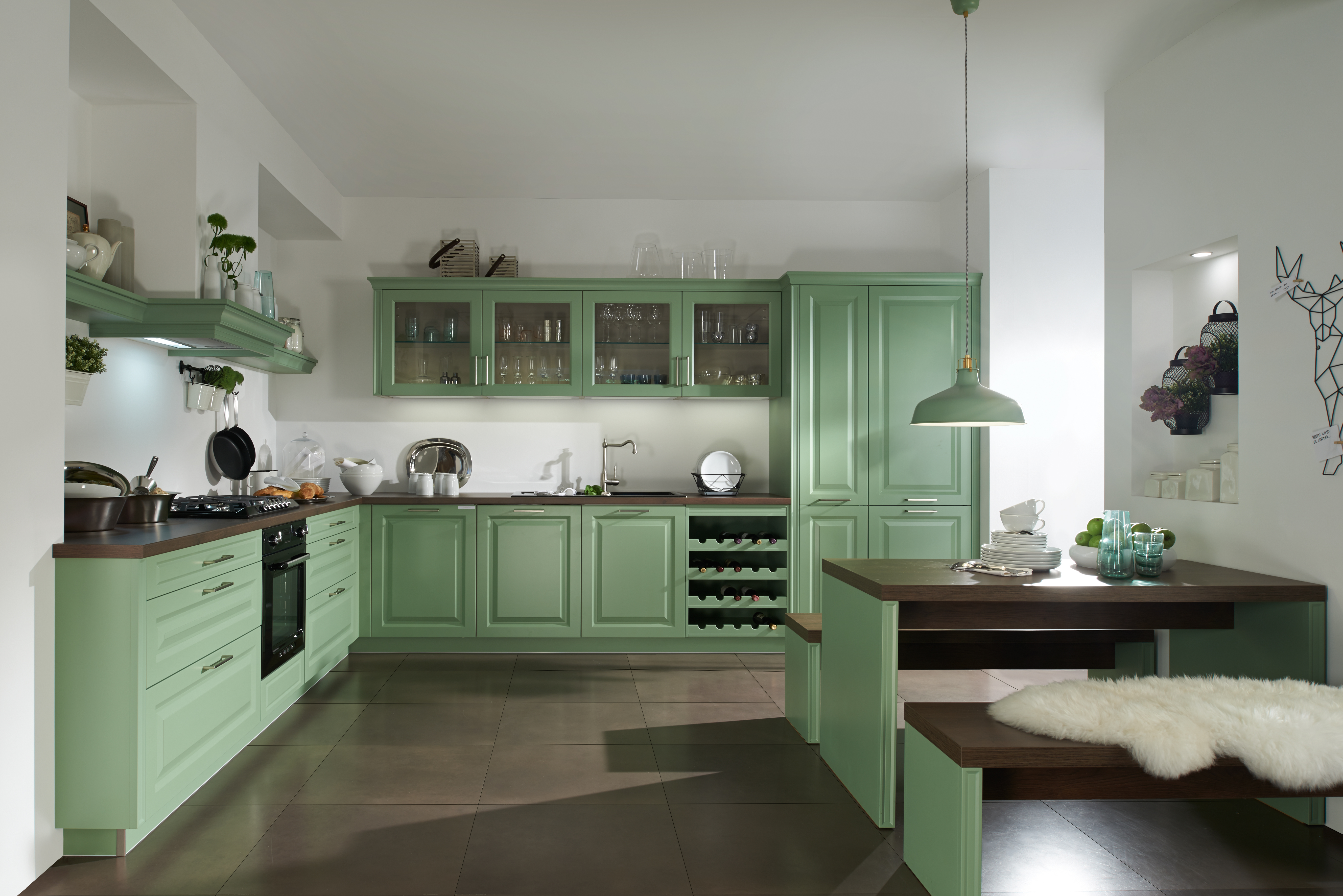 kitchen designers hertfordshire herts kitchen design german kitchen specialists 926